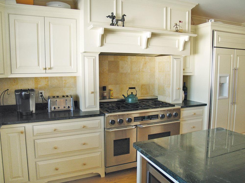 Raised-panel-white-kitchen-3.jpg