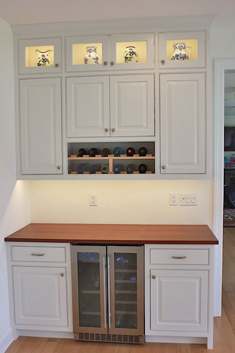 shore-house-kitchen-hutch-IMG_7544.jpg