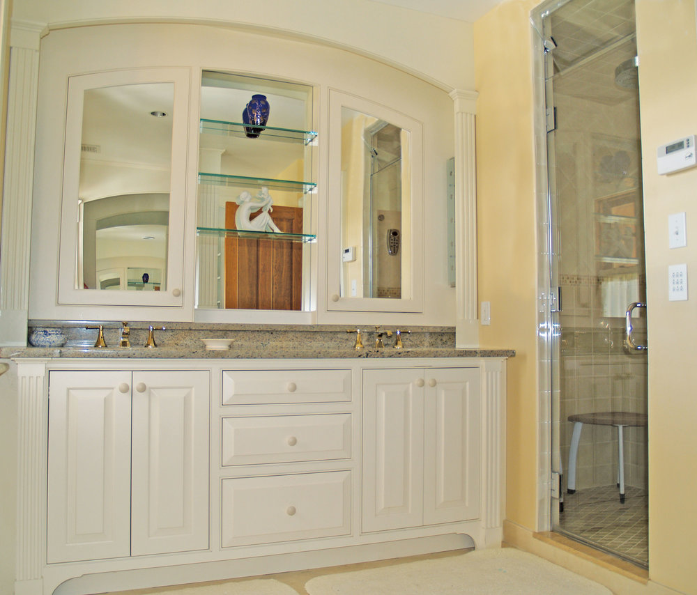 Bathroom-Arched-Mirrors.jpg