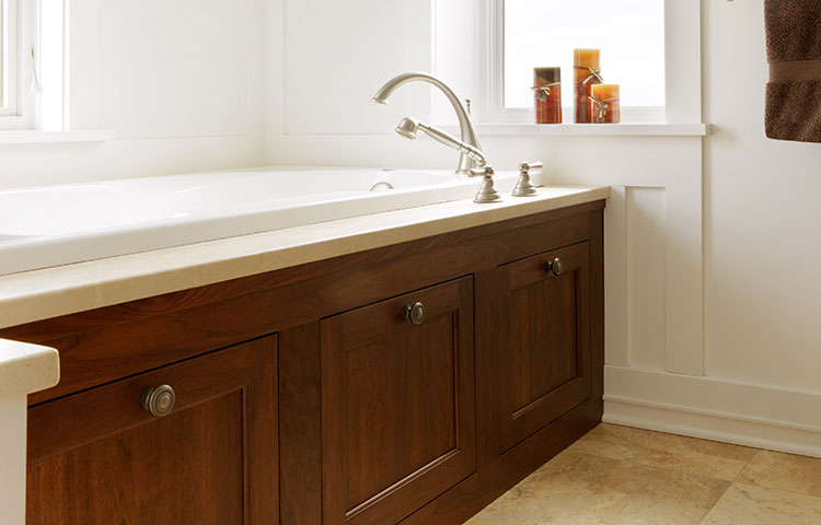 Cherry-Bath-Surround.jpg