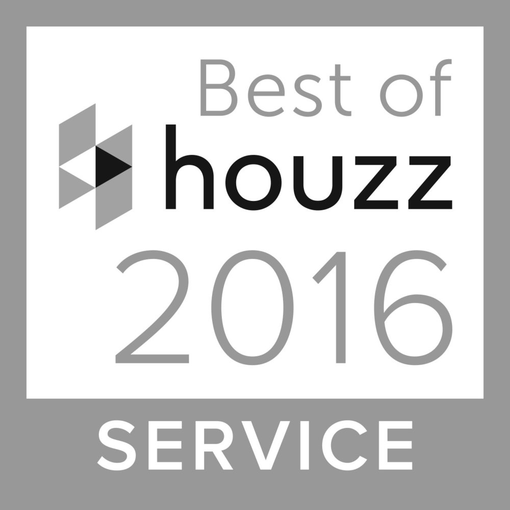 Best-of-houzz_Service_2016.jpg