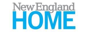 NEHome logo.png