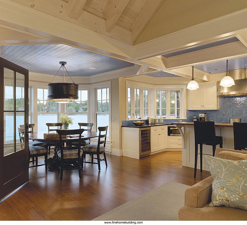 Fine-homebuilding-KB-2015-article-2.jpg