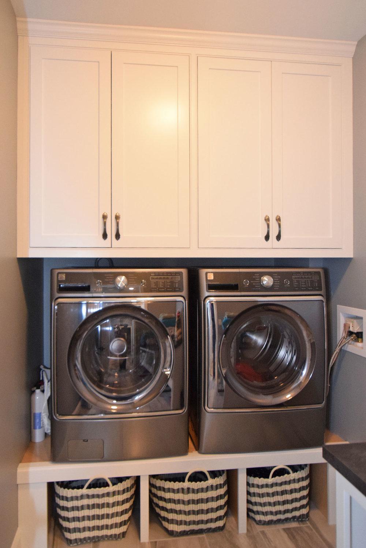 Laundry-DSC_0019.jpg
