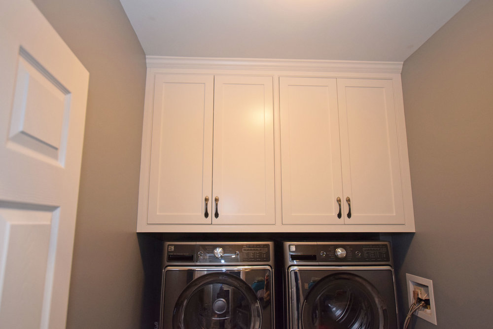 White-Laundry-Room-2.jpg