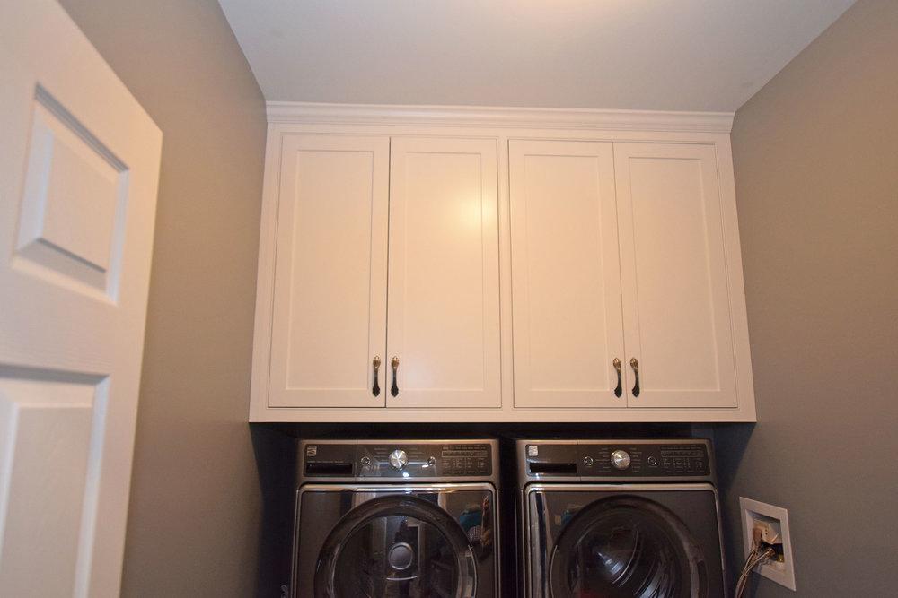 White-Laundry-Room-2.jpg
