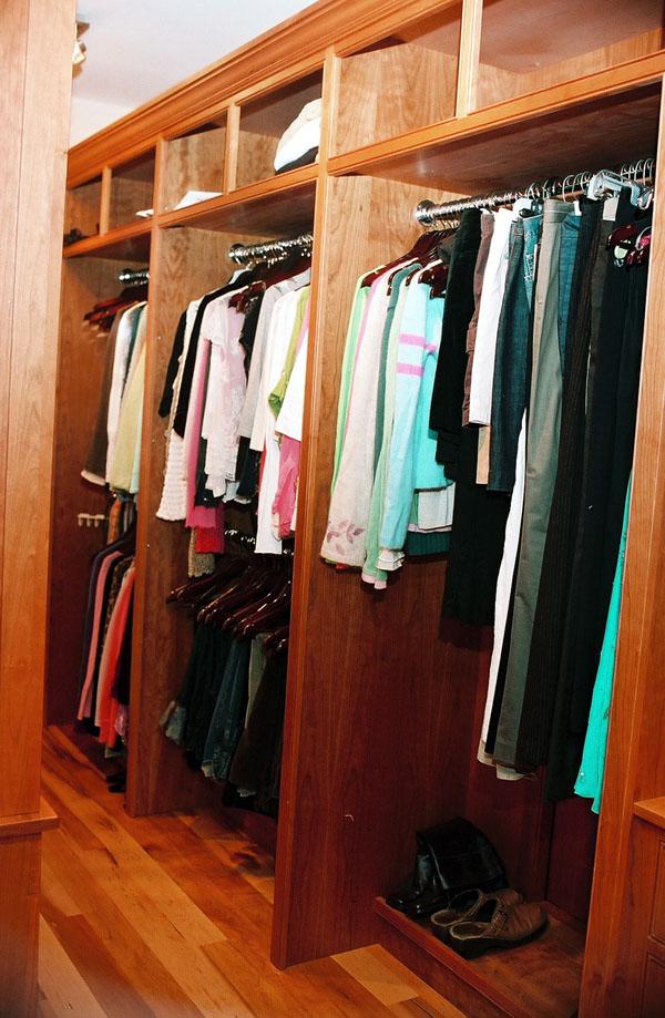 closet (9).jpg