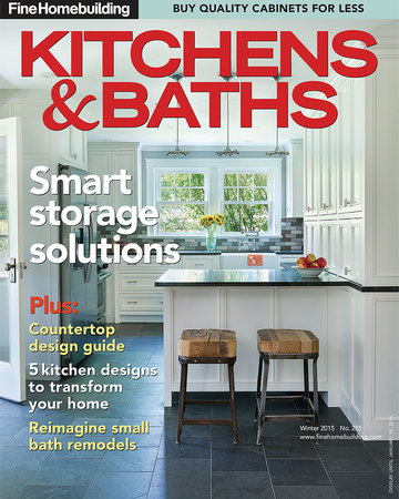 fine-homebuilding-kitchen-bath-cover-issue_255.jpg