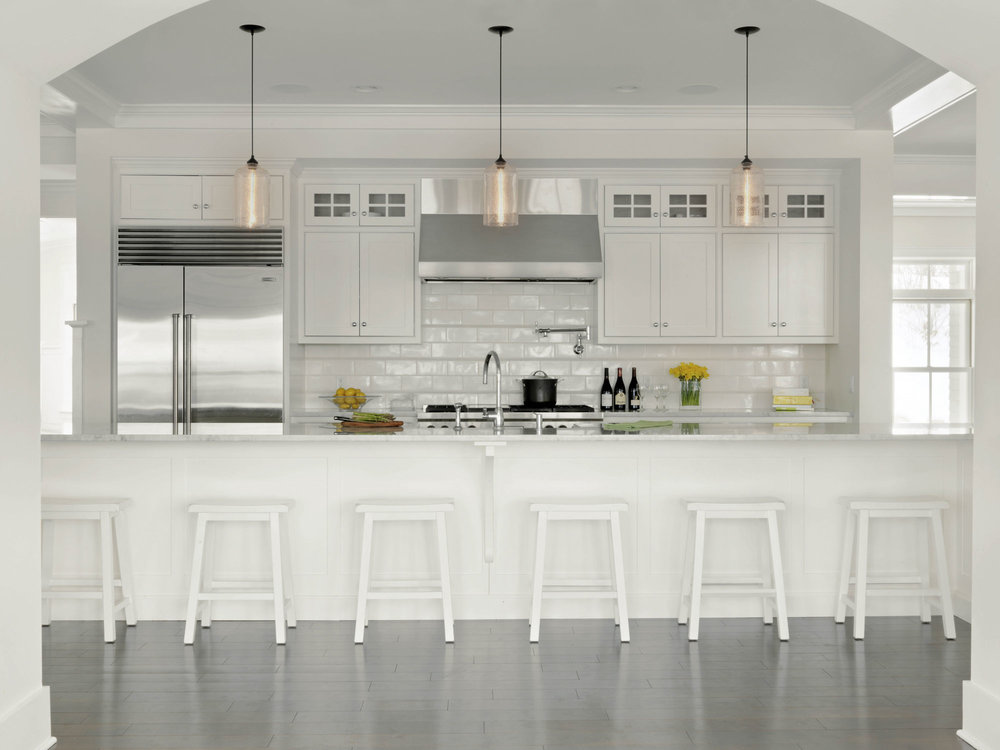 white-kitchen-1-gallery.jpg