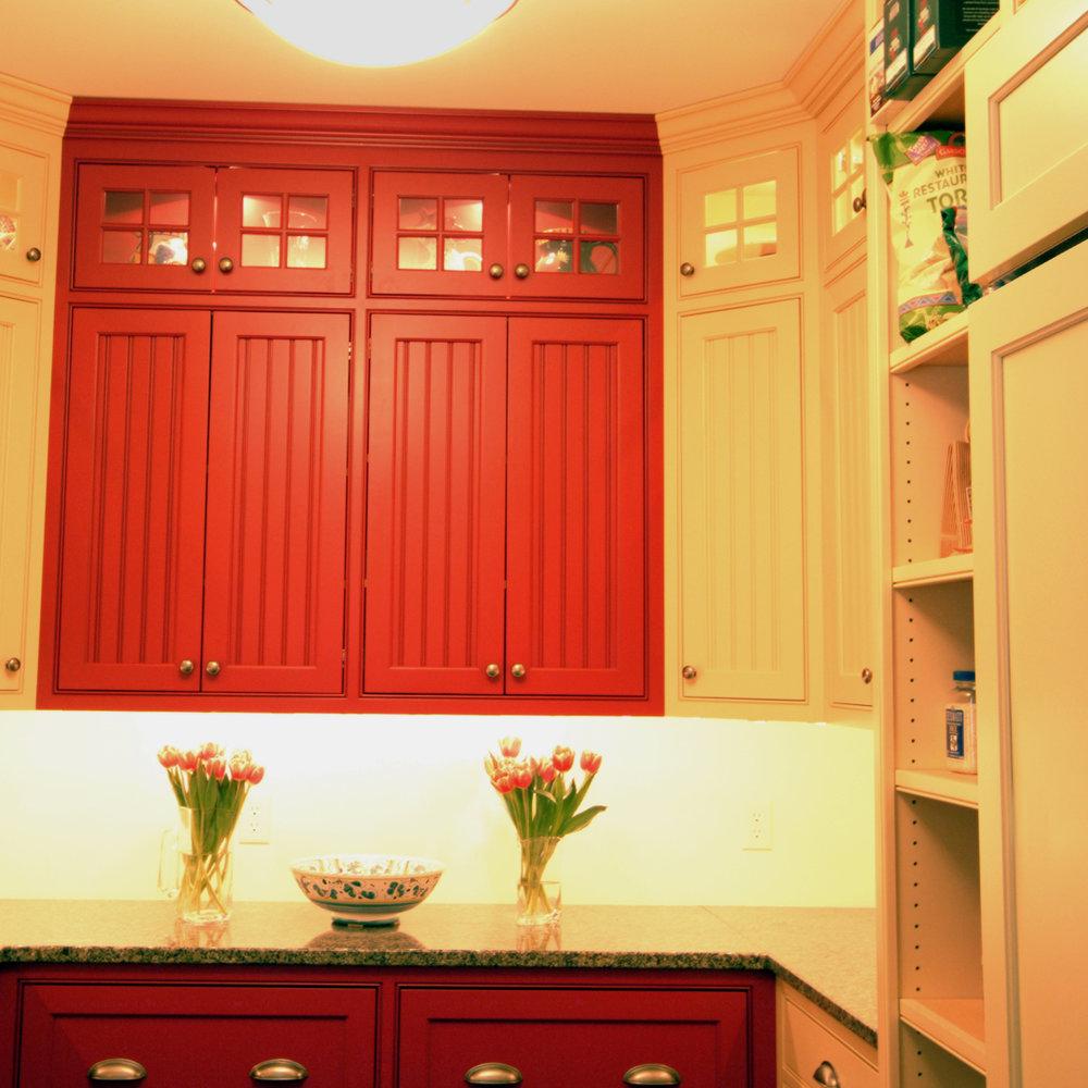 pantry1080.jpg