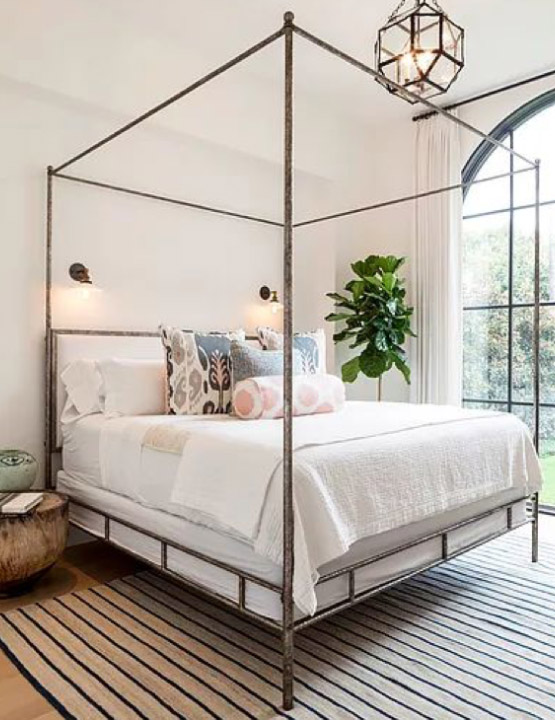 canopy bed 4
