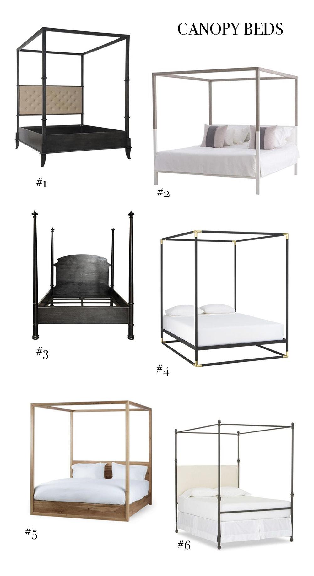 canopy beds.jpg