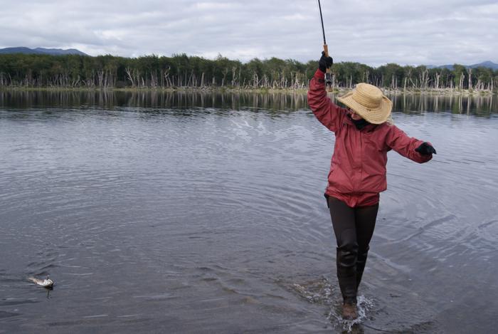 pesca 2.jpg