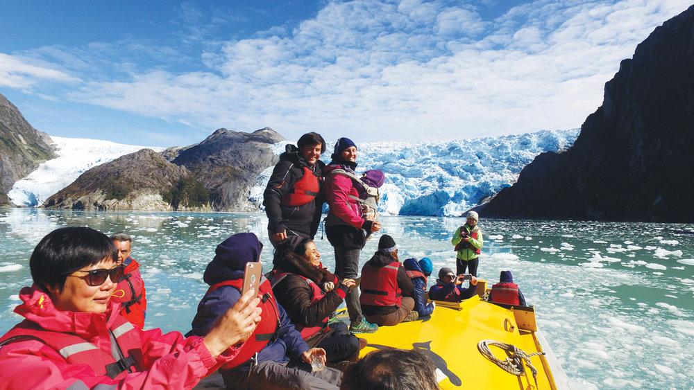 Glaciar Serrano.JPG