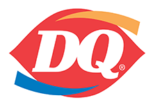 dairy_queen.png