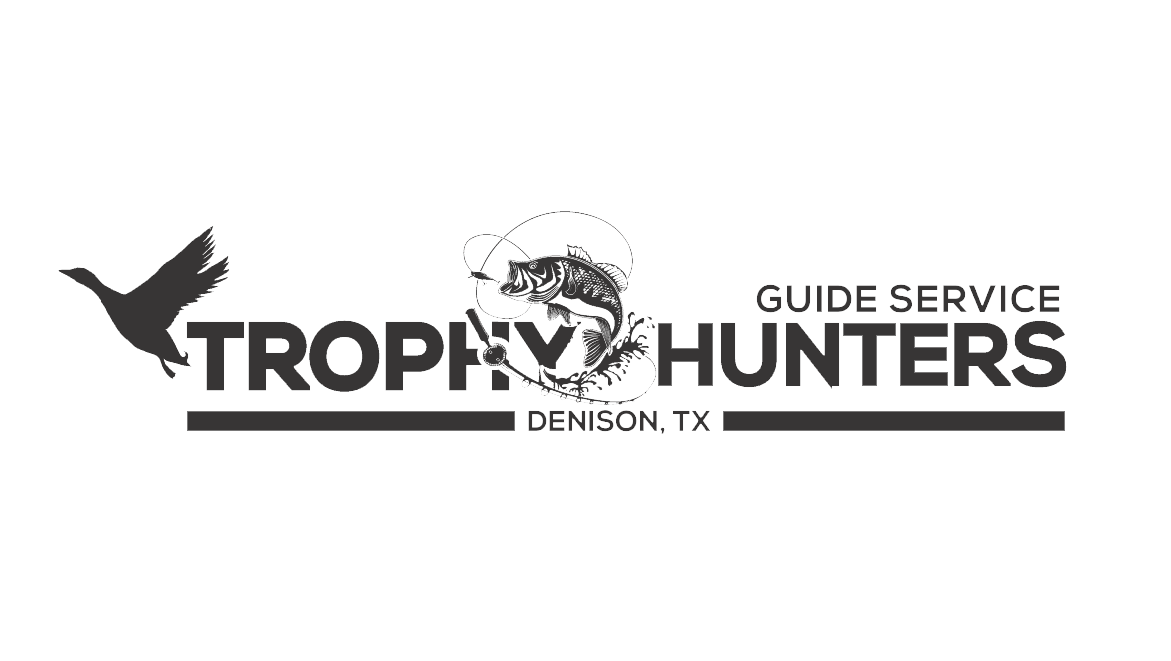 Trophy Hunters Guide Service