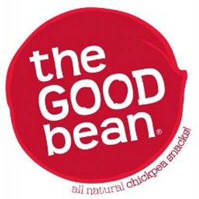 the GOOD bean... - Lentz & Company helped pioneer the GOOD bean into Walmart. Leading to record sales with the retail partner!