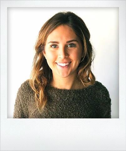 Bridget Nicolia