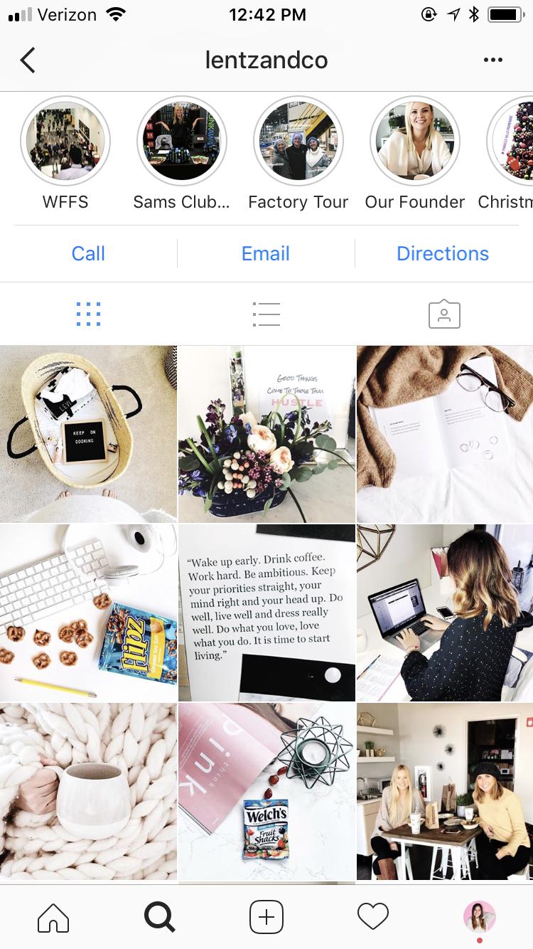 Lentz & Co Instagram 2.PNG