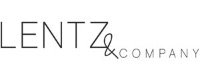 Lentz & Company logo
