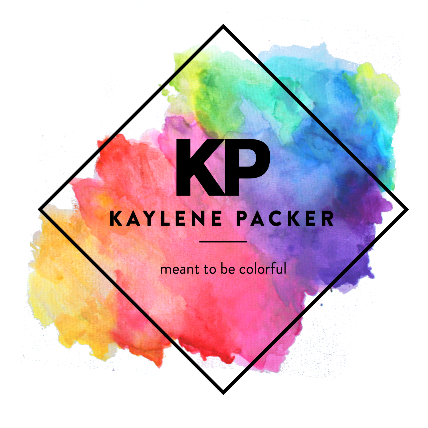 Kaylene Packer