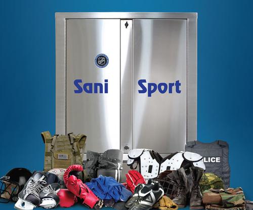 sanisportequipmentcleaning2015.jpg