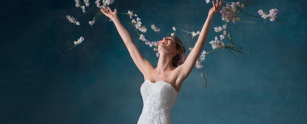 Bridal Gowns .jpg