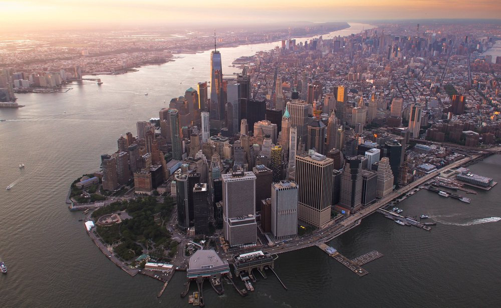 NEW YORK - Average Age   60Top Industries   Finance, Banking and InvestmentsSocial Reach   12 ConnectionsValue of Reach   $890 million% Self Made     74%Average Wealth  $79 millionTop Hobby      Art