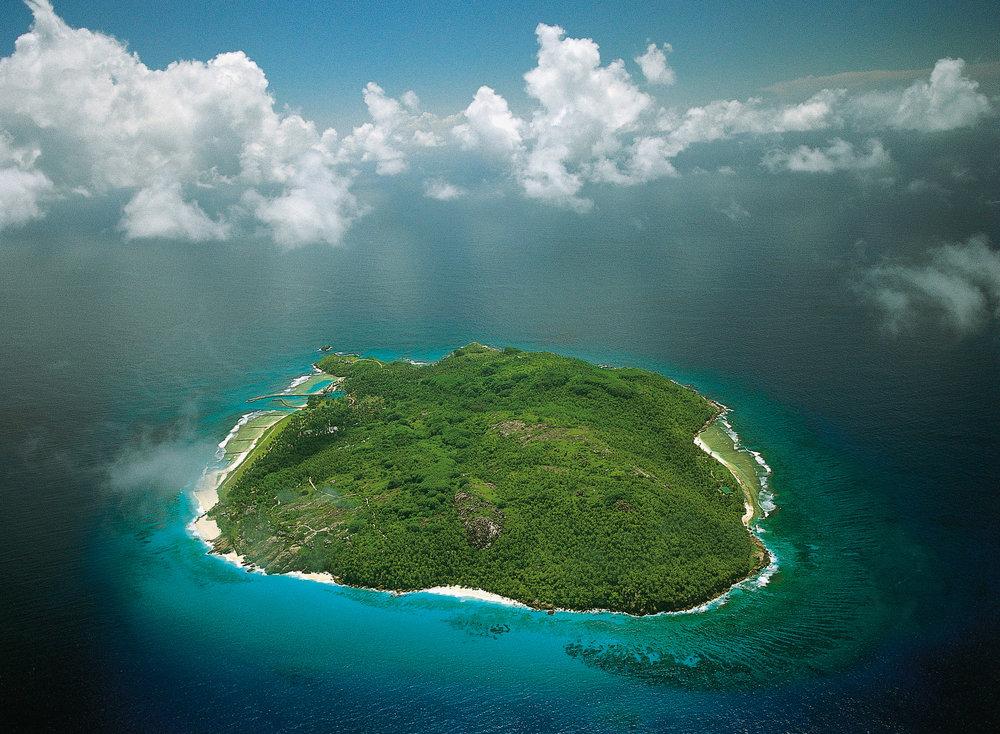 The_Island__9889.jpg