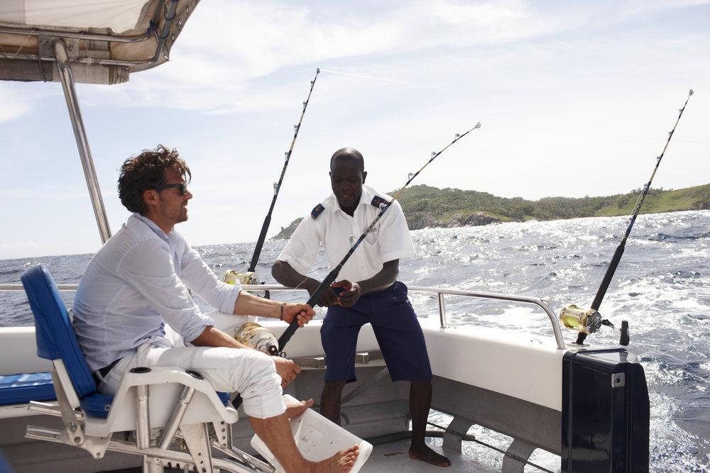 Fishing_2232.jpg