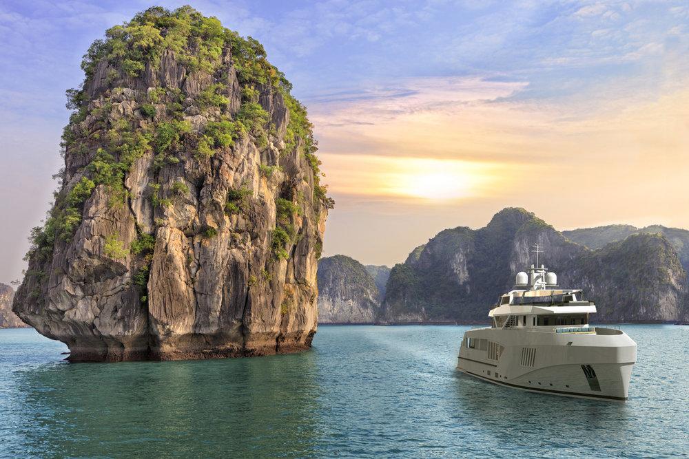 17 Vietnam.jpg