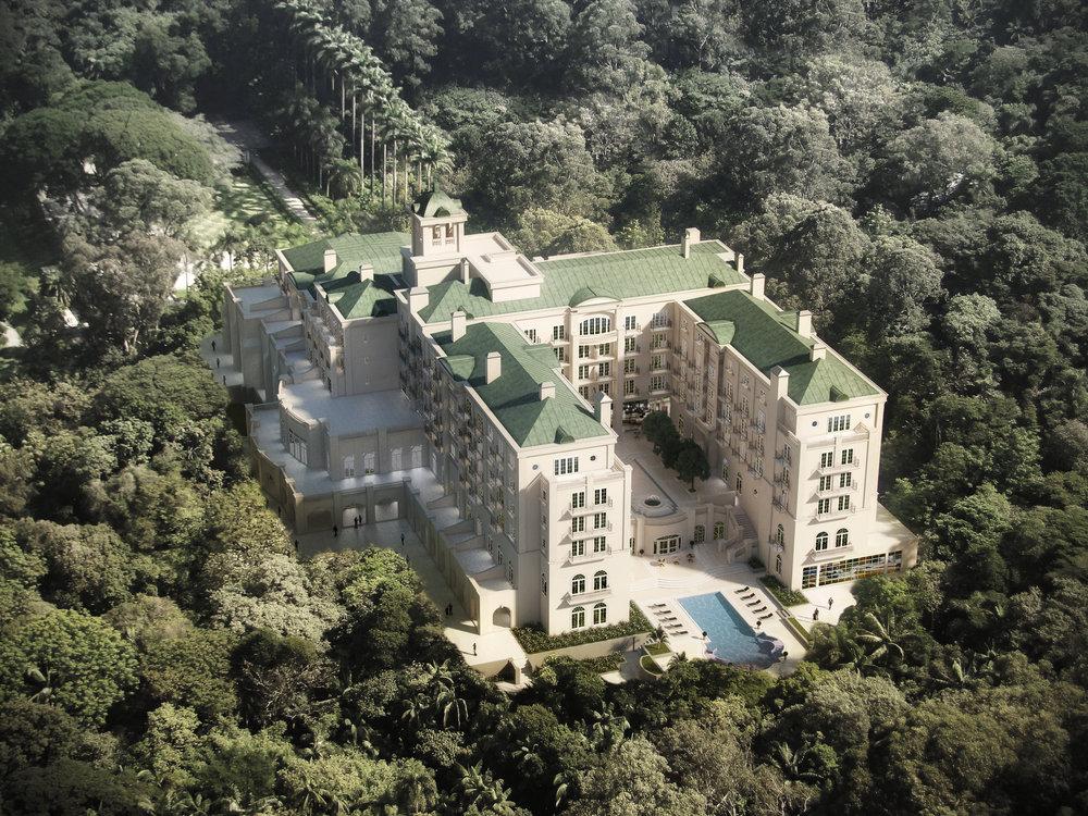 Palácio_Tangará_3970.jpg