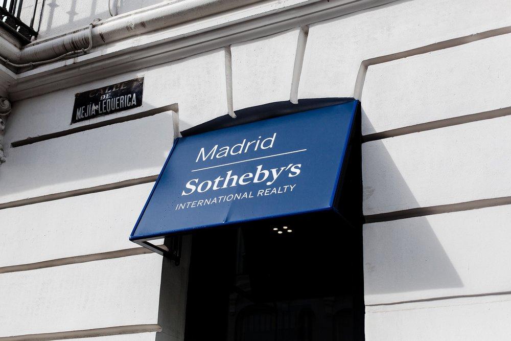 Madrid Sothebys International Realty opening (4).jpg
