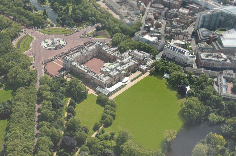 No.1 Palace Street Aerial.jpg