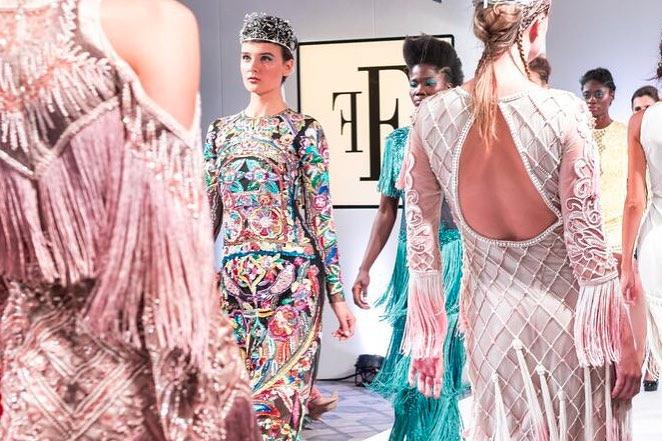 Fashions Finest 2019 - Photographer - Joanna Mitroi