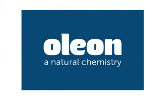 oleon_logo_blue (White Edge)_0.jpg