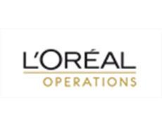 logo_loreal__017937900_1044_15112016.jpg