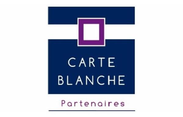 logoCarteBlanche.jpg