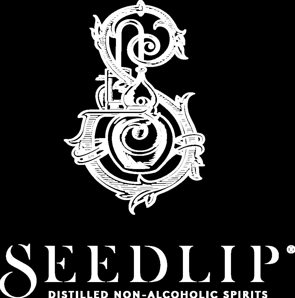 seedlip_logo_white.png