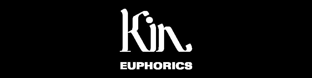 2_kin.png