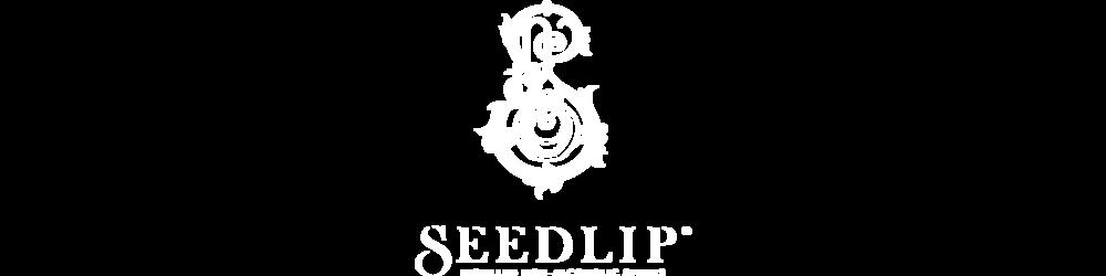 1_seedlip.png