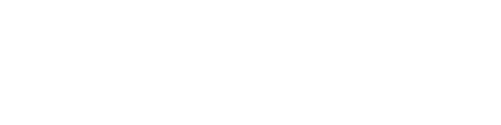 6_plantpeople.png
