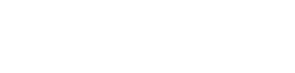 9_clubmate.png