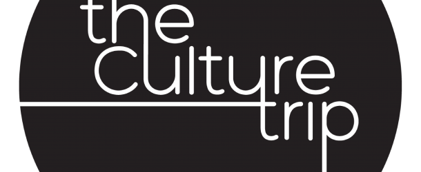 The-Culture-Trip-Logo-1-610x250.png