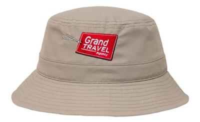 bucket_hat.jpg