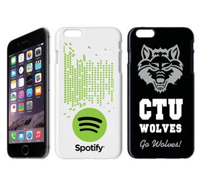 iphone6_cases.jpg