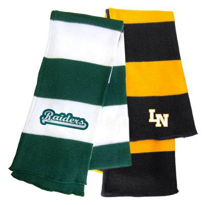 rugby_scarfs.jpg