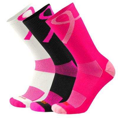 socks_awarecrew.jpg