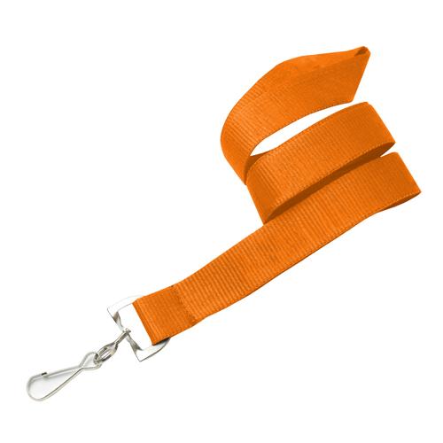 LPY34_Orange.jpg
