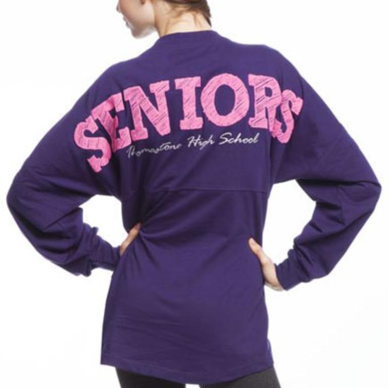 Seniors-Spirit-Pom-Jersey.png